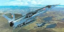 Heller 1/48 Mirage IV P # 80493