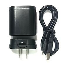 Palm USB AC Charger Adapter, P/N: 157-10107-00; PMG0501000P NEW