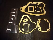 suzuki ts 250 x tsx engine - exhaust gasket and o ring set
