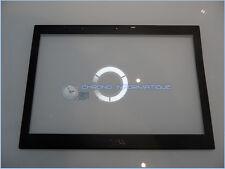 Dell Latitude E6410 PP27LA  - Contour Ecran AP0AY000200 / Bezel Cover