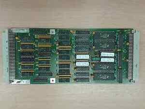 Bell & Howell 440 509-2000 PCB