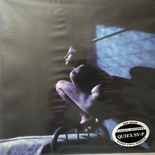 Peter Gabriel - Birdy(200g QUIEX SV-P super vinyl) Classic Records