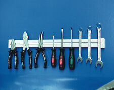"Mannesmann Magnetic Tool Holder 20"" <>  50cm <> Tool Storage Board  VPA GS TUV"