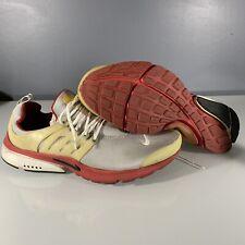 Las mejores ofertas en Zapatillas deportivas Plata Nike Nike ...