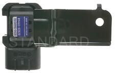 Fuel Tank Pressure Sensor-VAPOR / VENT PRESS SENSOR Standard AS180