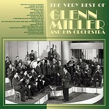 Glenn Miller & His O - Very Best Of Glenn Miller [New CD] UK - Import