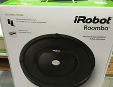 iRobot Roomba 805 Vacuum Cleaning Robot with Accessories