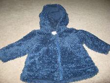 Debenhams Fleece Boys' Coats, Jackets & Snowsuits (0-24 Months)
