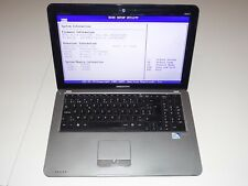 Medion Akoya  S5612 15,6 Zoll, Intel U4100  Notebook