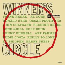 John Coltrane u.a. - Winner's Circle LP 180g vinyl mono