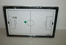 Molten Fußball Magnetisches Tatikboard (F514-R39)