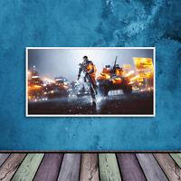 Bob Marley Print Poster Wall Art Reggae Music Decor Salon A4 A5 A6 A3-1012