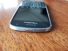 BlackBerry Bold 9900 - 8Gb - Black (Verizon) Smartphone