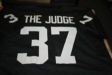 lester hayes jersey | eBay