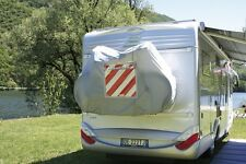 FIAMMA BIKE/CYCLE COVER S FOR UP TO 4 BIKES 04502F01-