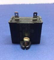 Welbilt Bread Machine Capacitor ABM-100-2 parts. EUC!!