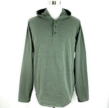 LRG Mens Cc Pullover Hoody Big and Tall