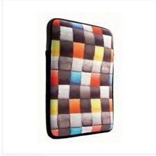 Quiksilver Neoprene Sleeve for iPad mini, Google Nexus 7 v2 and more 7/8 inch...