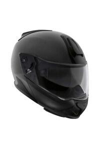BMW Motorrad System 7 Carbon Helmet Graphite Matt Size 58-59 Large 76318568269