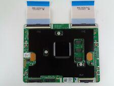 SAMSUNG UE55JS9000T LED TV T-CON BOARD BN41-02297A BN95-02066A CY-XJ055FLLV1H