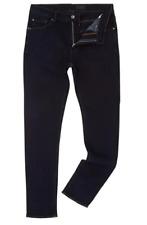 TIGER OF SWEDEN EVOLVE Cotton Jeans 34/32 REF: C4674^