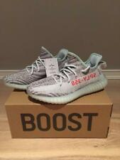 Adidas Yeezy Boost 350 v2 Blue tint SIZE 7 UK - 7 1/2 US - 40 2/3 EU