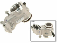 For 2005-2009 Buick LaCrosse Coolant Thermostat Kit AC Delco 55161YD 2006 2007