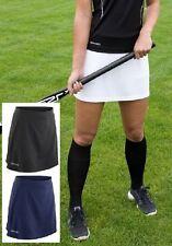 Damen-Fitness-Röcke, - Skorts & -Kleider fürs Tennis