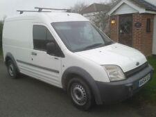 202260da66 High Roof Commercial Vans Pickups