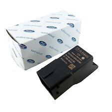 CITROEN XSARA PICASSO C5 C8 C4 C3 2.0 HDI 1.6 HDI GLOW PLUG RELAY DIESEL 598140