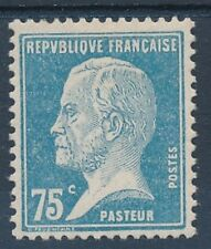 CC - TIMBRE DE FRANCE N° 177 NEUF Charnière*