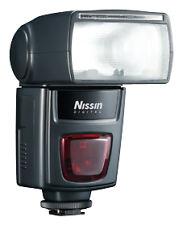 Nissin Di 622 Mark II Shoe Mount Flash For Sony
