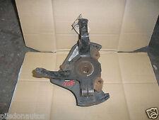 FIAT PANDA 04-10 1.1 8V NSF (PASSENGER) FRONT HUB CARRIER & BEARING ( NON ABS )