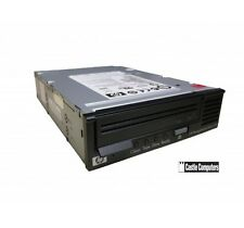 EH957A 596278-001 HP Internal SAS 3000 LTO5 Ultrium With Warranty & VAT Included