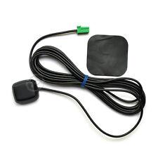Genuine Pioneer GPS Antenna AVIC-Z130BT AVIC-X920BT X930BT AVIC-X7115BT CXE3204