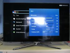 Samsung TV,UE46F6500  (46 Zoll)  LED-Fernseher Neuwertig