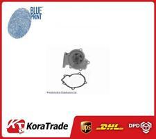 ADN19132 BLUE PRINT ENGINE COOLING WATER PUMP