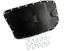 ÖLWANNE / FILTER Automatikgetriebe für BMW E90 E91 E60 E61 GA6HP26