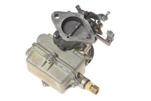 Carburetor Autoline C715