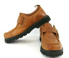 b4f1f395180 US Polo Assn. Leather Shoes for Men for sale | eBay