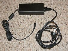 Philips EADP-45AB 16V AC Adapter And Power Cord
