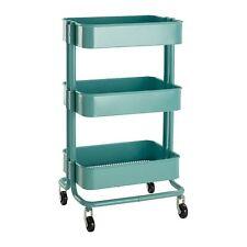 Küchenwagen metall  Küchenwagen | eBay
