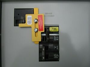 SIE-L2 Siemens Generator interlock kit 150 or 200 Amp Left hand flat breaker