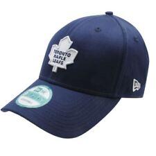 c885f73501c48 New Era Summer Hats for Men