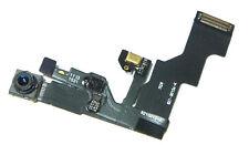 IPhone 6s Plus Fotocamera frontale Sensore camera sensore di luce flex microfono Proximity