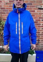 Burton Ak Goretex jacket Size L. Read the description.