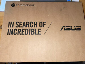 "Asus Chromebook Flip C100P 10.1"" 1.8GHz 2GB RAM 16GB SSD Touchscreen WiFi In Box"