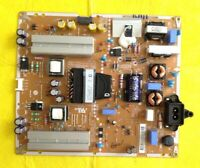 POWER SUPPLY BOARD EAX66472001 (1.4) - LG 43UF640V , 40UF640V  TV