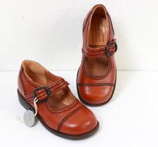 e0c5dc31ec9e2 Chaussures babies vintage 1970 Le loup Blanc neuves pointure 25