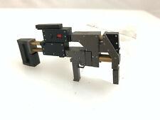 1/6 Hot toys DX12 The Dark Knight BATMAN - Weapons Gun #1